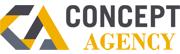 Concept Agency